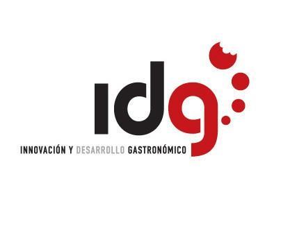 IDG. Trabajamos bajo diversas marcas