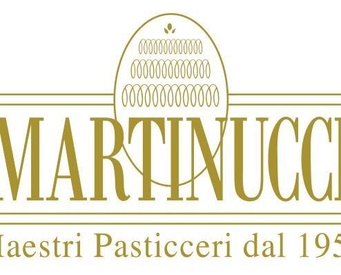 Martinucci. Otra de nuestras marcas