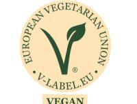 Productos veganos