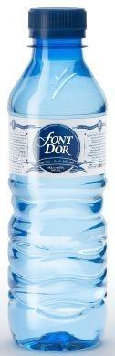 Agua.Font D'Or