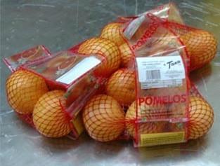 Proveedores de Zumos. Zumos de frutas