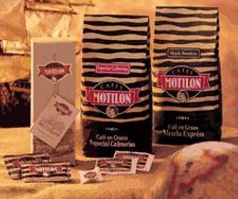 Proveedores de Café. Café torrefacto, gourmet y soluble