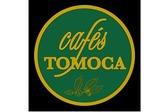 Cafés Tomoca