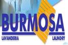 Lavanderìa Burmosa