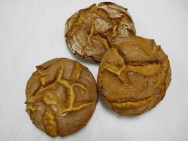 Panchon maiz