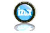 IZUX Ingeniería y Seguridad