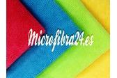 Microfibra24