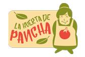 La Huerta de Pancha - Frutas tropicales