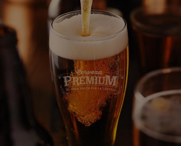 Cerveza artesana. Contamos con las mejores cervezas artesanales de España