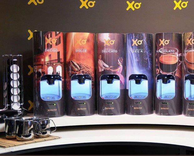 Nuestros productos. Contamos con amplia variedad de café
