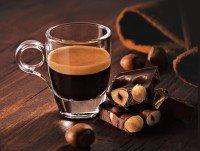 Chocolate avellana