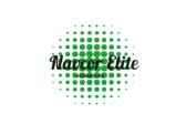 NavCor Elite Distribución