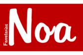 Ferretería Noa