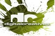 DigitalCreativos
