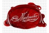 Licores Mariano Madrueño