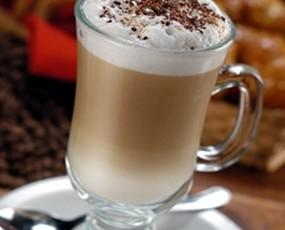 cafe 3 colores. Café de 3 colores