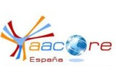 Aacore