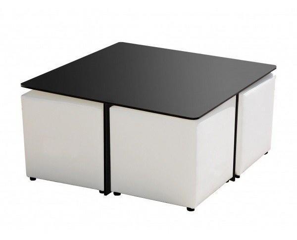 Mesas.Fabricada en compacto fenólico