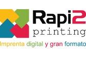 Rapi2 Printing Imprenta en Torrevieja