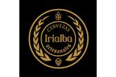 Cervezas Artesanales Irialba