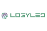 LOGYLED