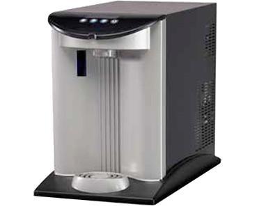 Equipos de Tratamiento del Agua.Máquina de agua
