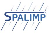 SPALIMP