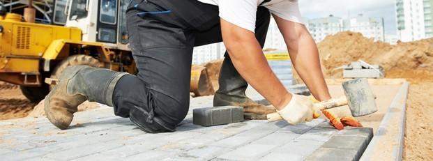 Albañiles.Especialistas en servicios integrales de Albañilería
