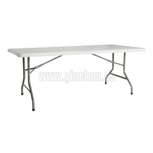 Mesas.Muebles para hostelería
