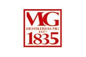 Destilerías MG