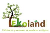 Ekolandmarket