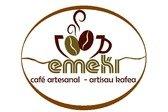 Emeki Café Artesano