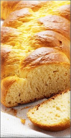 Pan del día. El mejor de la región. Natural y fresco.