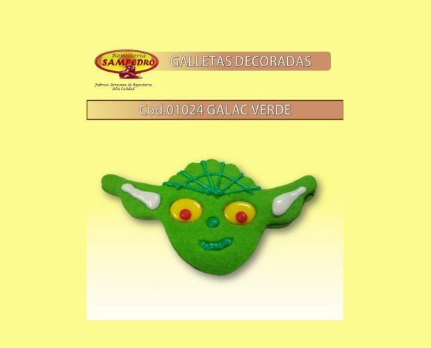 Galletas.Yoda