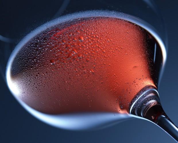 Curso de Cata Vinos. Curso de Cata de vinos. Formacion y Enologia