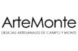 Artemonte