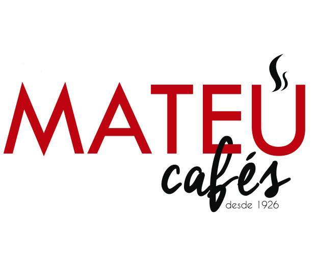 Cafés Mateu. Tueste artesanal, expertos del café desde 1926.