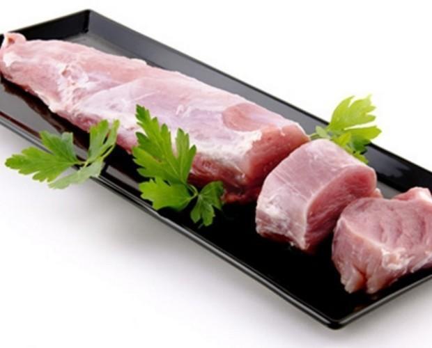 Carne congelada. Contamos con un vasto catálogo de carne congelada