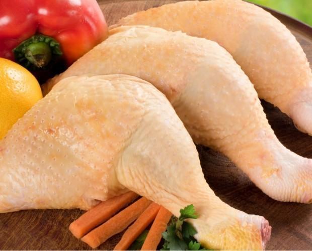 Pollo Congelado.Pollo congelado de primera calidad