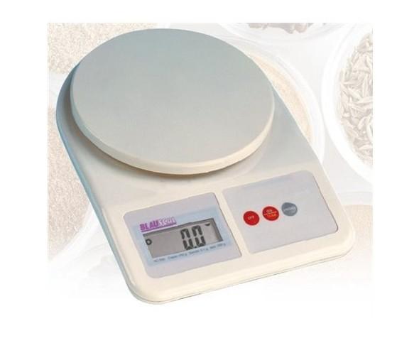 Balanza de precisión básica. Serie-ac-500