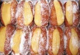Proveedores de Pasteles. Dulces y pasteles tradicionales