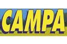 Lejías Campa