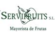 Servifruits