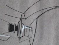 Diseños para reformar aseos