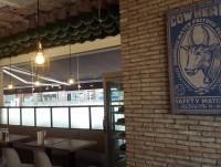 Restaurante BDP