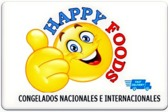 Happy Foods
