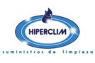 Hiperclim