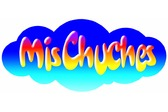 Distribuidora de Golosinas MisChuches