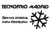 Tecnofrio Madrid
