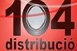 Distribució 104